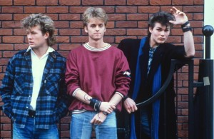 a-ha-1990-london