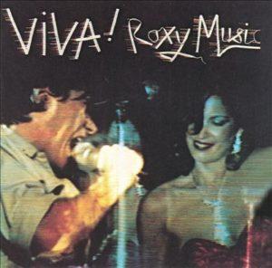 Roxy Music-1976