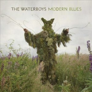 Waterboys-cover