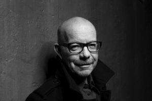 Jonas Fjeld (Foto: Stian Andersen/Sony Music)