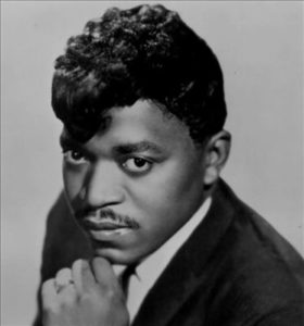 Percy Sledge (Foto: All Music)