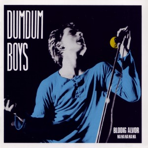 Platecover_Dumdum_Boys_Blodig_Alvor-300x300