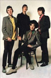 Small Faces (Foto: Allmusic.com)