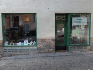 Folklore Centrum-1