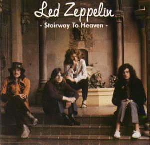 stairway-to-heaven-led-zeppelin2