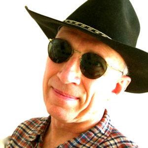 """Erik Moll ventet i mange år før han endelig fikk Spellemannprisen i år, med albumet «Many Years To Go"""". (Foto: Nina Kovars/www.erikmloll.com)"""