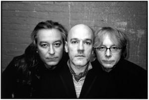 Hvor og når var det egentlig R.E.M. bestemte seg for å legge av? Et viktig spørsmål som må belyses! (Foto: Creative Commons)