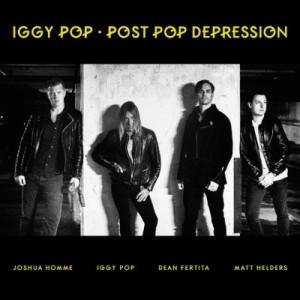 postpopdepression-cover