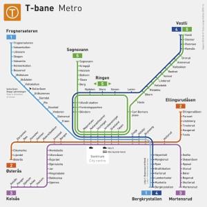 t-banen-linjekart-03042016