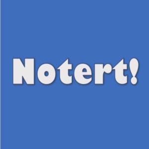 Notert-kvadrat-kopi 3