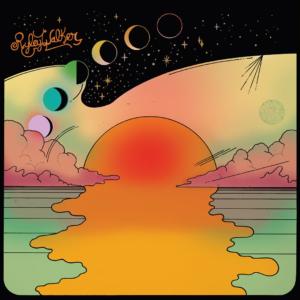 Ryley Walker-Golden Sings-cover